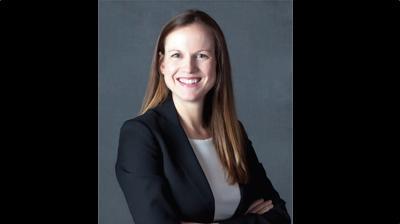 Dr. Lauren N. Byrne