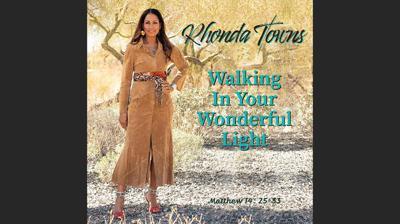 Rhonda Towns