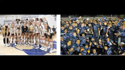 Banner year for Chandler teams led by senior class