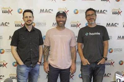 Chandler apparel company expands size, services