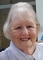 Barbara Jean (Thomas) Pierschbacher