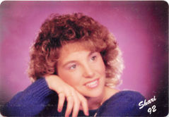 Shari Lynne Allen-Boyce