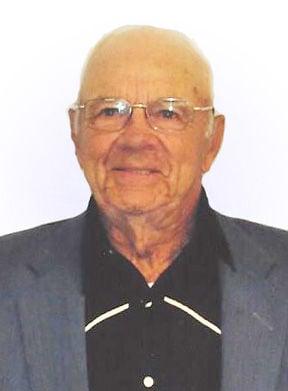 Glenn Donald Kent