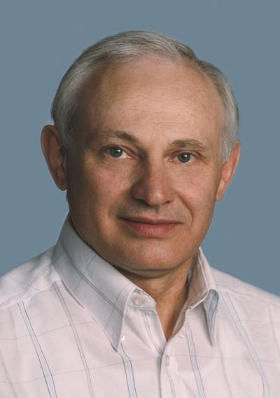 Mikhail Shmaydiy.jpg