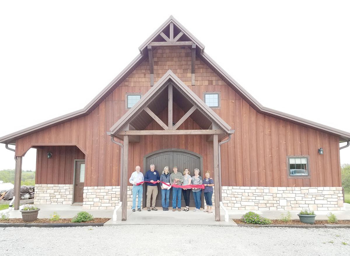 R Iowa Barn.jpg