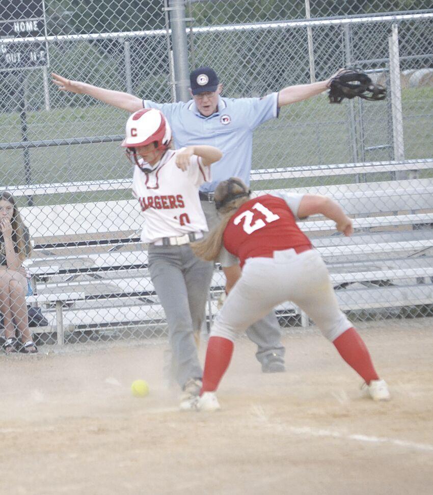 Abby Doran scoring run.tif