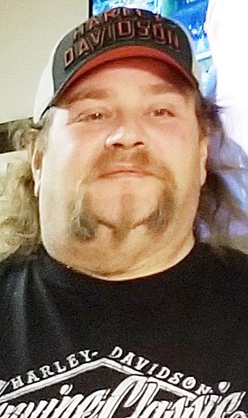 Jeffrey Linn Allen