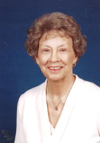 Eva Irene Gripp