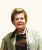 Connie Kay (Callahan) Banks