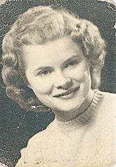 Ruth Ryan