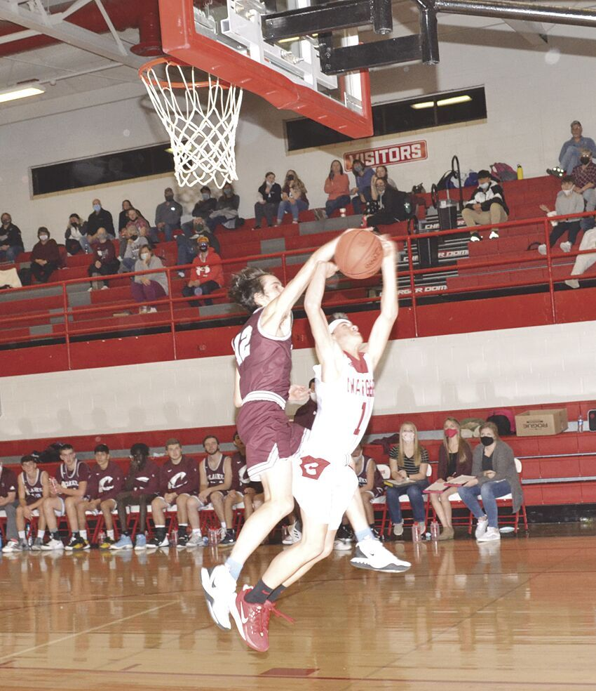 Mason Smith going in for lay up copy.tif