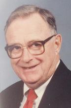 Thomas Edgar Nelson    1925-2016