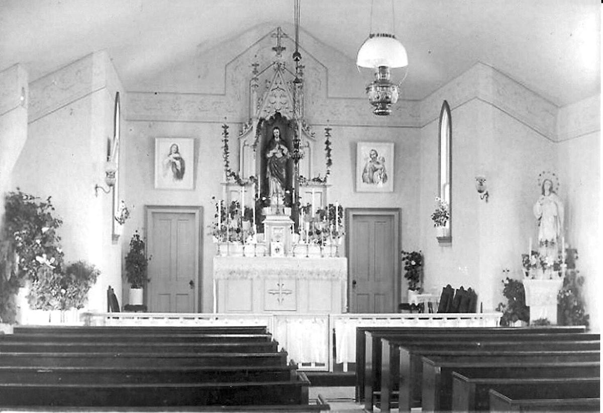 St. Mary's interior.jpg