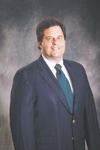 Dr. Greg Cohen