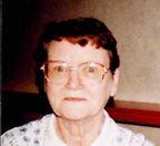 Wanda Lee Farrell