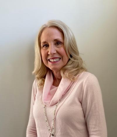 Pamela Kay Prescott Wildes