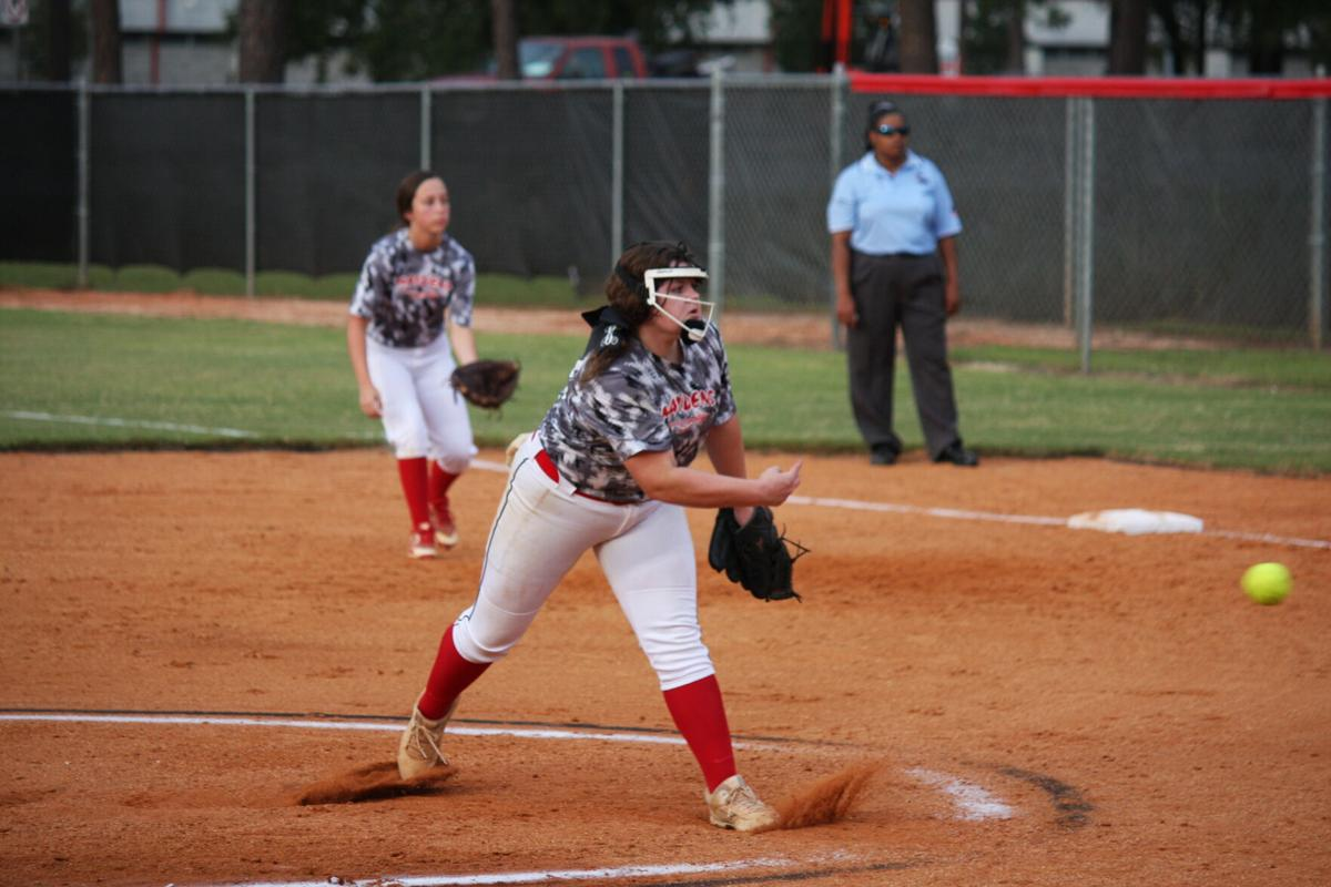 Maidens improve to 10-4 after wins