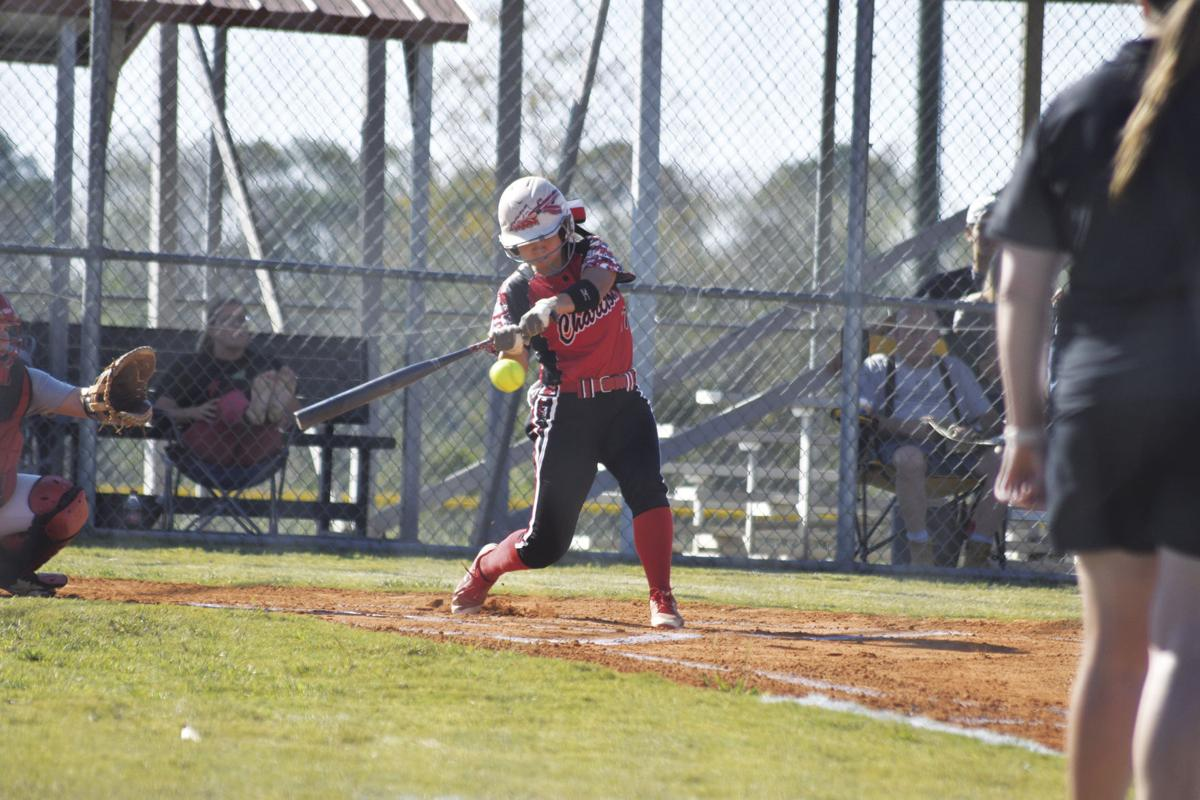 Maidens sweep Wheeler,  advance to second round