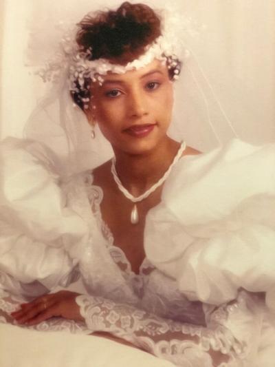 Deborah Lynn Taylor-Scott