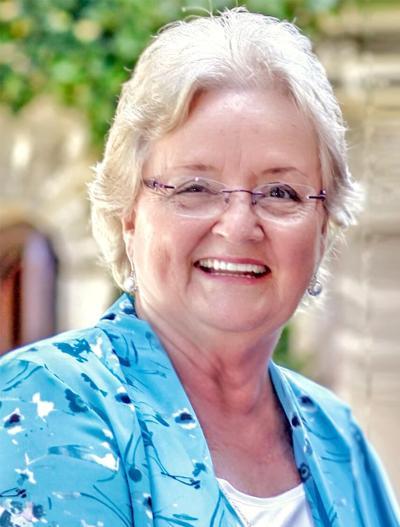 Phyllis Amelia  Allen Holden