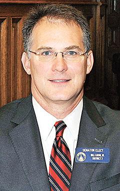 William Ligon