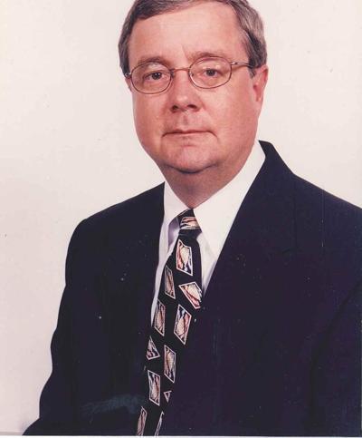 Frederick 'Freddy' Raynor Jones pic