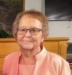 Carolyn Adams Kirkland