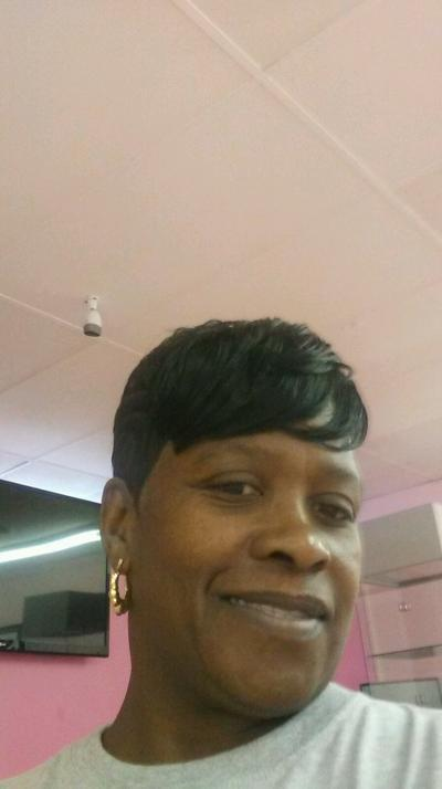 Sharon Yvonne Harvey Redmon photo