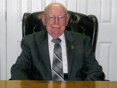 Stanley Peter  Golaszewski