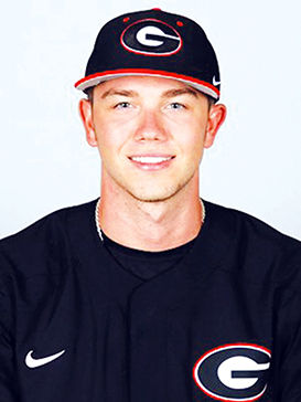 LJ Talley selected in MLB Draft 2