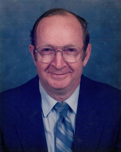 Glynn Richard Lloyd, Sr.