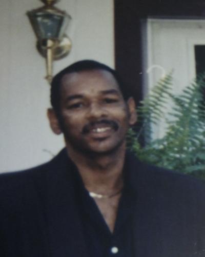 Willie Maxwell