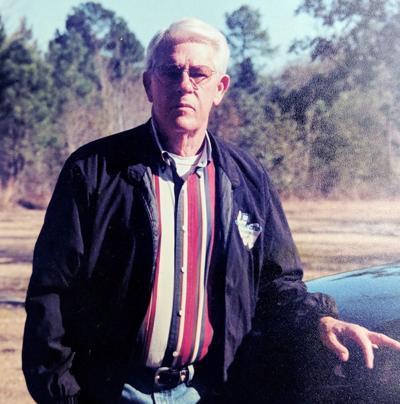 ROBERT L. 'BOB' ALTMAN