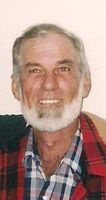 Eugene (Gene)  Edwin Kwapnioski