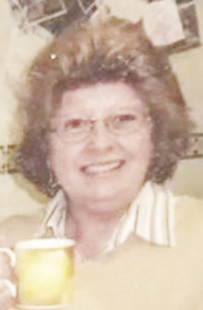 Search for missing Clay County woman continues