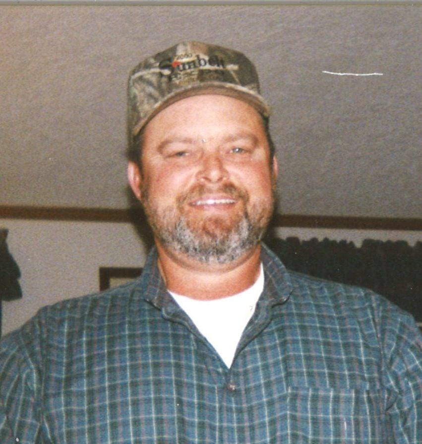 "Jack M. ""J.M."" Prescott, Jr. photo"