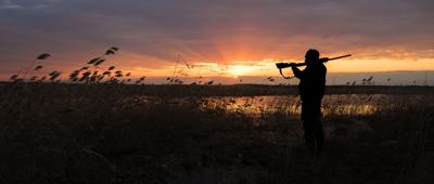 2020-21 Statewide Hunting Forecast