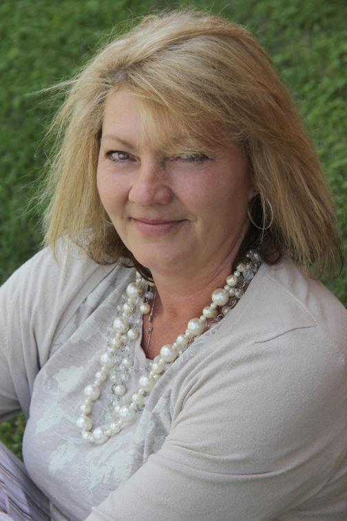 Peggy Rains