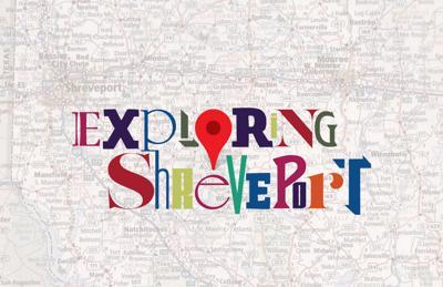 Exploring Shreveport