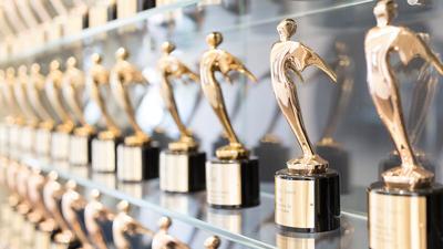 telly awards