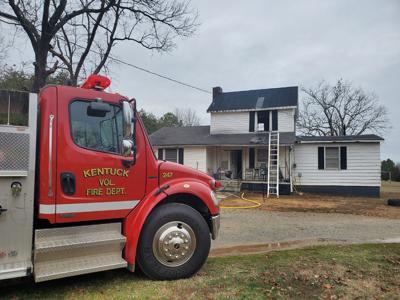2nd house fire Monday.jpg