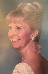 Nina Atkinson Giles