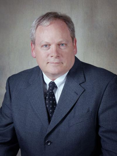 Shanks announces candidacy for reelection