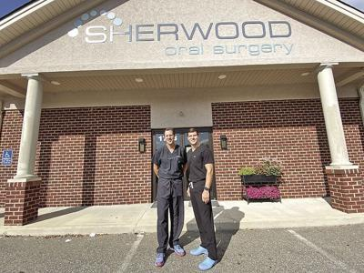 Sherwood 2