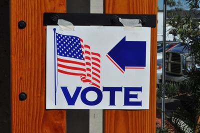 Voting StkGx