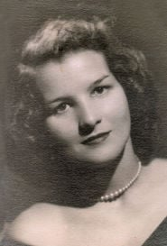 Hazel Mattox Ingram Seawell