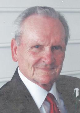Nelson G. Pruitt Sr.