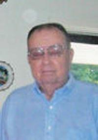 Coleman Washington Bryant Jr    Obituaries
