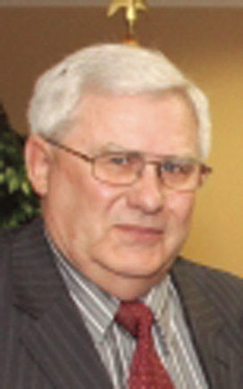 Stowe out of school board election
