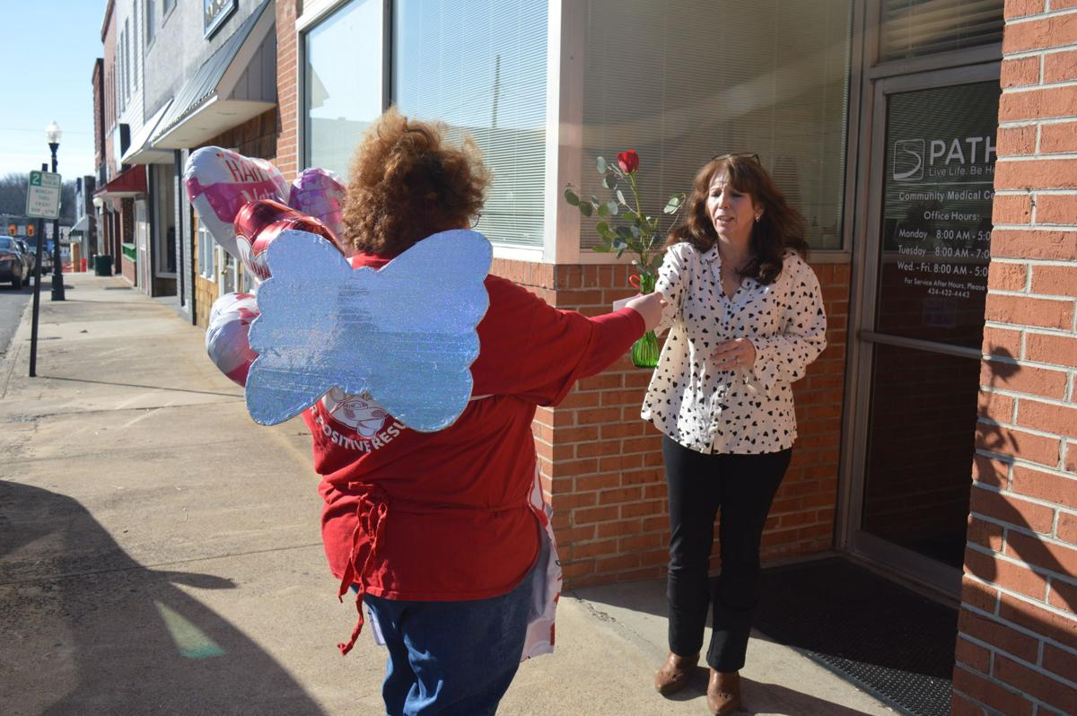Chatham's Secret Cupid continues to spread cheer in Chatham